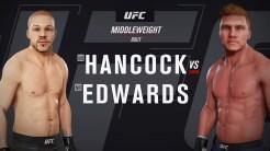 EA SPORTS™ UFC® 3_20180126115723