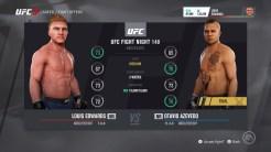 EA SPORTS™ UFC® 3_20180126120054
