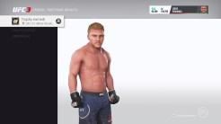 EA SPORTS™ UFC® 3_20180126120904
