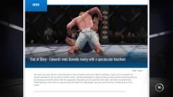 EA SPORTS™ UFC® 3_20180126121032