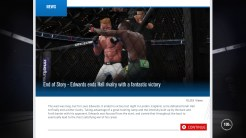 EA SPORTS™ UFC® 3_20180126124525