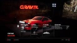 GRAVEL_20180224232533