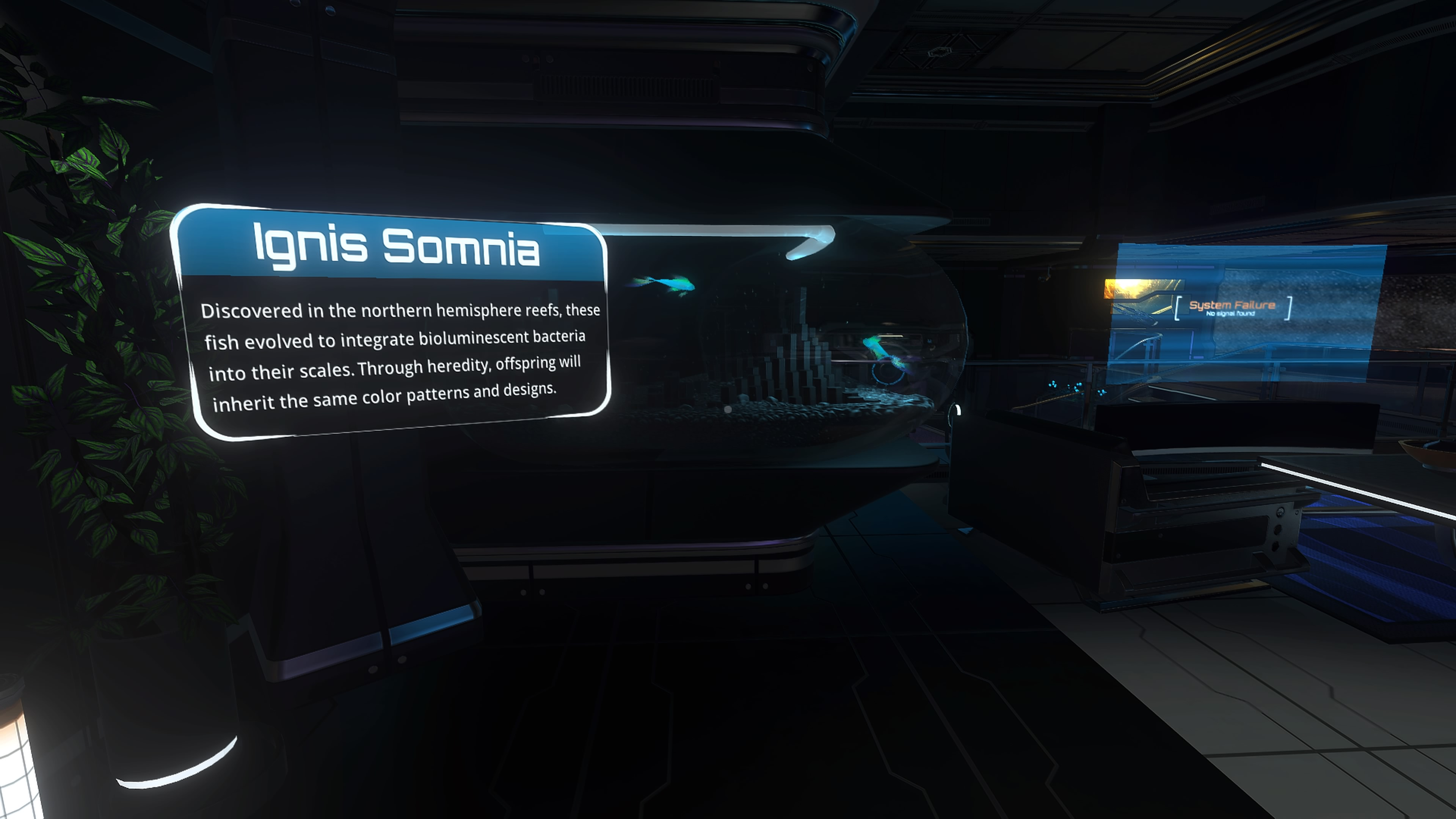 The Station Review – Mysteries in Space