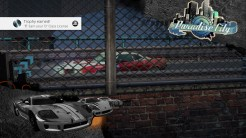 Burnout Paradise Remastered_20180314132322