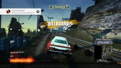 Burnout Paradise Remastered_20180314133054