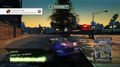 Burnout Paradise Remastered_20180314140102