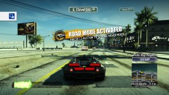 Burnout Paradise Remastered_20180315101234