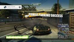 Burnout Paradise Remastered_20180315101713