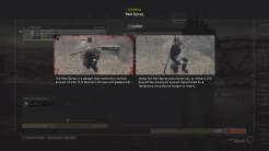 METAL GEAR SURVIVE_20180305130825