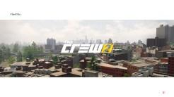 The Crew® 2_20180629232431