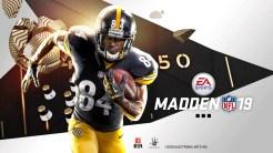 Madden NFL 19_20180811094735