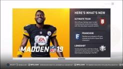 Madden NFL 19_20180811095036