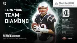 Madden NFL 19_20180813144445