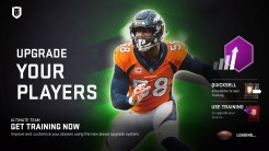 Madden NFL 19_20180814161738