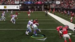 Madden NFL 19_20180814163506