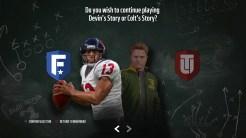 Madden NFL 19_20180815182930