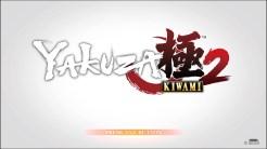 YAKUZA KIWAMI 2_20180817130056