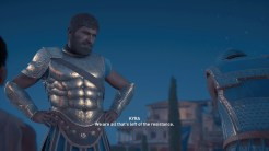 Assassin's Creed® Odyssey_20180928130119