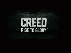 Creed: Rise to Glory™_20180922195955