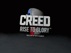 Creed: Rise to Glory™_20180925092805