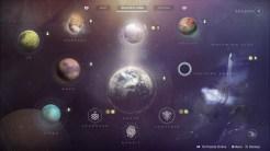 Destiny 2_20180912103730