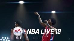 NBA LIVE 19_20180912143952
