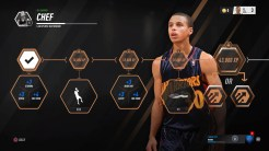NBA LIVE 19_20180920090603