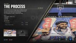NBA LIVE 19_20180920093845