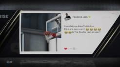 NBA LIVE 19_20180920100135