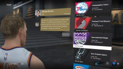 NBA LIVE 19_20180920113433