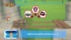 Paw Patrol: On a Roll!_20181024115750
