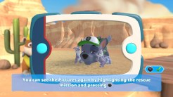 Paw Patrol: On a Roll!_20181024124704
