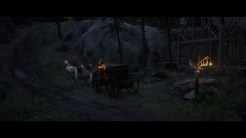 Red Dead Redemption 2_20181102140807