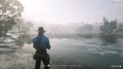 Red Dead Redemption 2_20181102151231