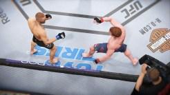EA SPORTS™ UFC® 3_20181212094825