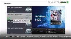 Madden NFL 19_20181212093053