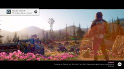 Far Cry® New Dawn_20190205170012