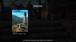 Far Cry® New Dawn_20190205170407