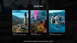 Far Cry® New Dawn_20190205170430