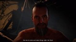 Far Cry® New Dawn_20190206163456