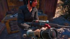 Far Cry® New Dawn_20190207113544