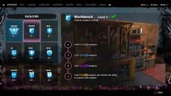 Far Cry® New Dawn_20190207152053