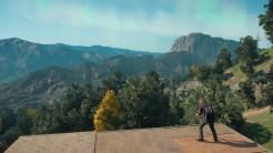 Far Cry® New Dawn_20190207154426