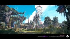 Far Cry® New Dawn_20190207174151