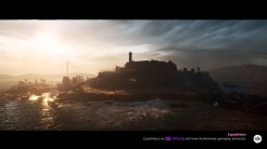Far Cry® New Dawn_20190207175107