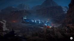 Far Cry® New Dawn_20190207182526
