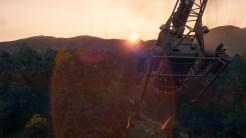 Far Cry® New Dawn_20190208170325
