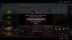Far Cry® New Dawn_20190210104825