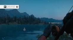 Far Cry® New Dawn_20190210171955