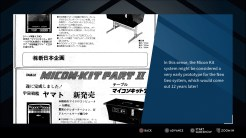 SNK 40th Anniversary Collection_20190311105242